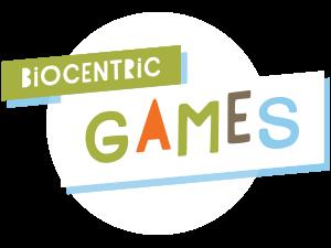 BioCentric Games
